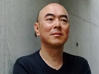 田中 豊次