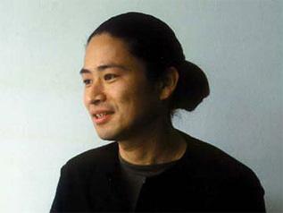 矢田 朝士