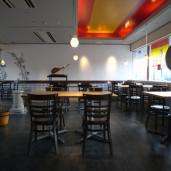 「La Gallega」Spanish Restaurant