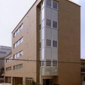 アズマ商事本社ビル