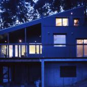 志摩の山荘